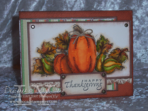 Autumnharvestthanksgiving