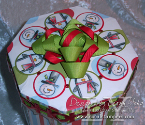 Octagonchristmasboxlid