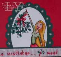 Meetmeunderthemistletoe_3