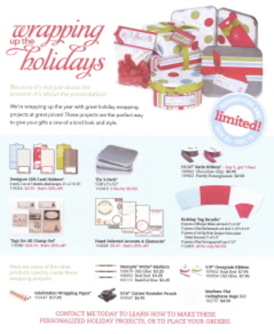 Wrapping_up_the_holidays_flier