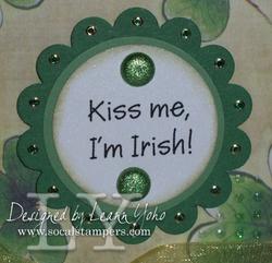 Irishrileykissme_2
